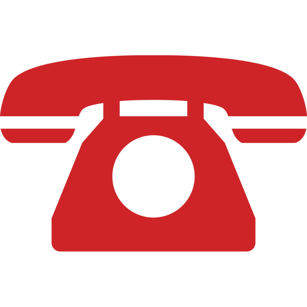 telephone-iconred.png