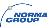 Norma_Group_Logo.png